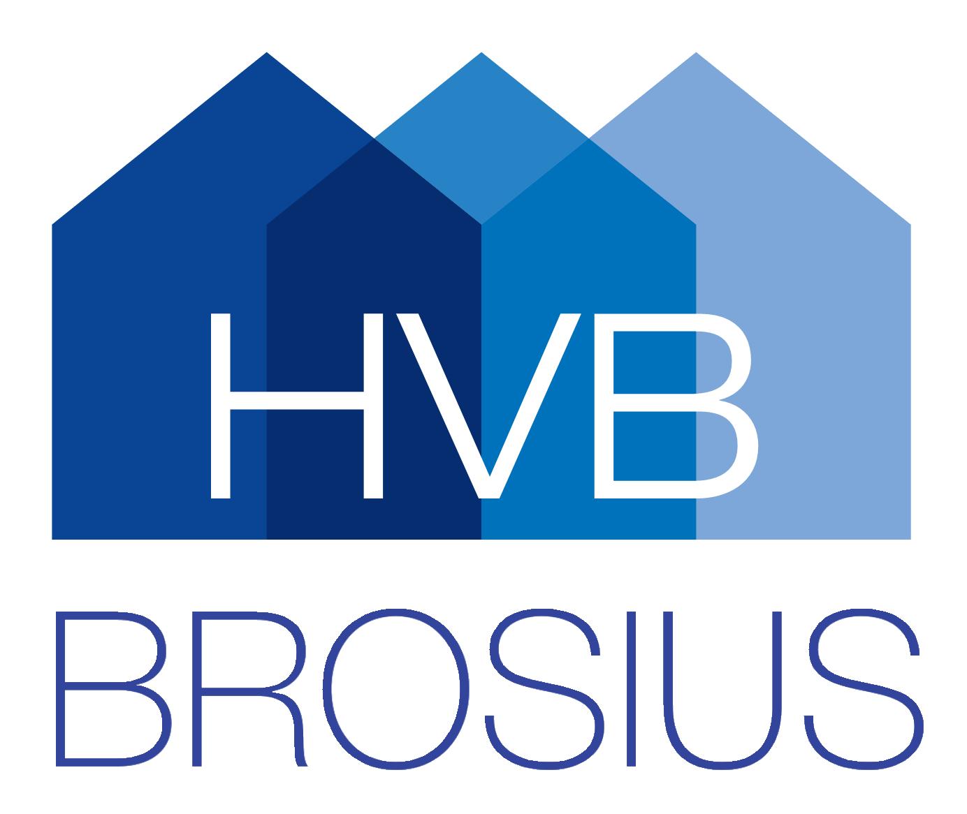 HVB Brosius